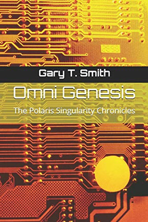 Omni Genesis: The Polaris Singularity Chronicles