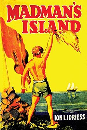 Madman's Island