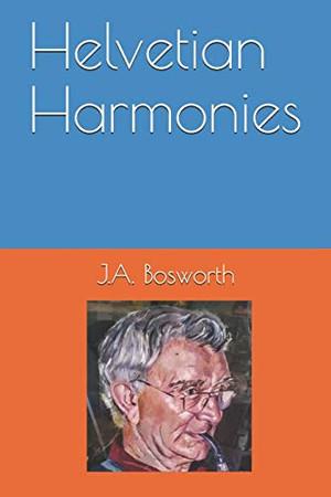 Helvetian Harmonies