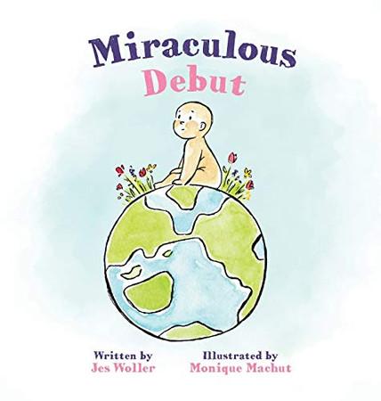 Miraculous Debut
