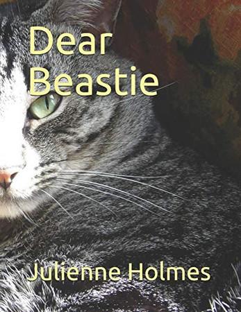 Dear Beastie