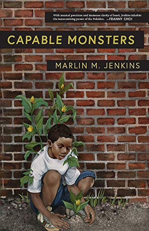 Capable Monsters