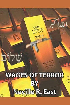 Wages of Terror