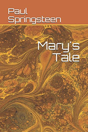 Mary's Tale (Into Zure)