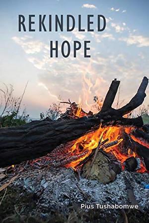 Rekindled Hope