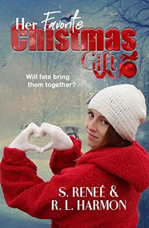 Her Favorite Christmas Gift (A Christmas Romance)