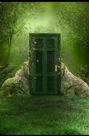 Through the Doors: Altoria