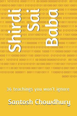 Shirdi Sai Baba: 36 teachings you won't ignore
