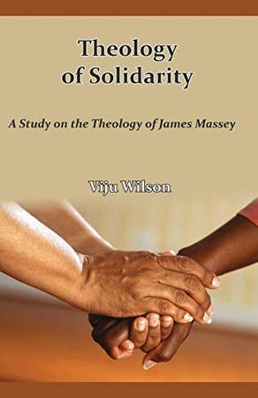 Theology of Solidarity