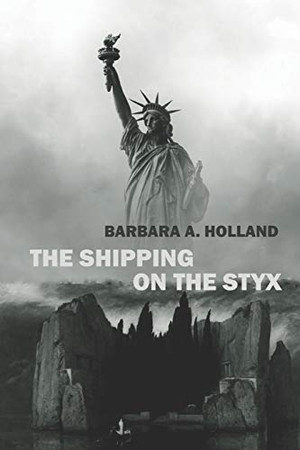 The Shipping On The Styx