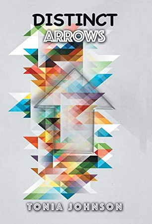 Distinct Arrows