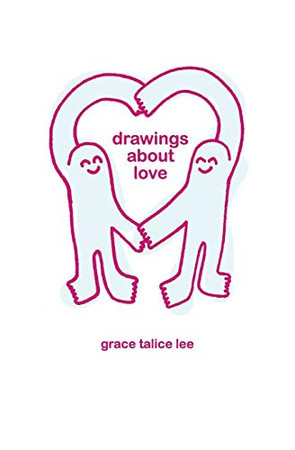 Drawings About Love