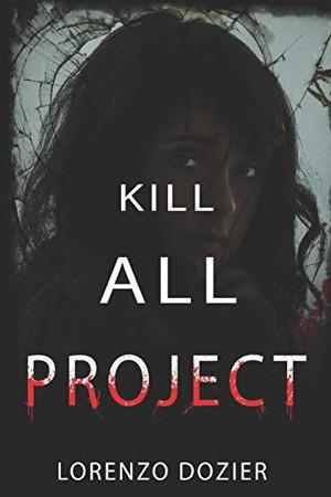 Kill All Project