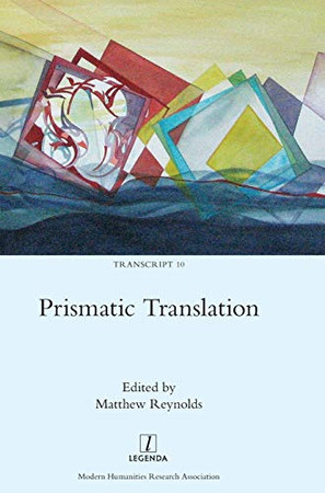 Prismatic Translation (Transcript)