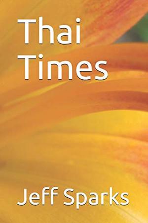 Thai Times