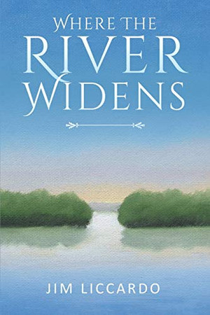 Where The River Widens