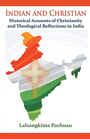 Indian and Christian