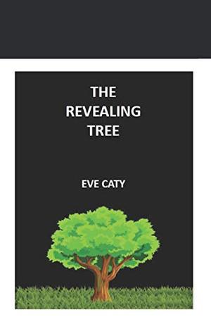 The Revealing Tree