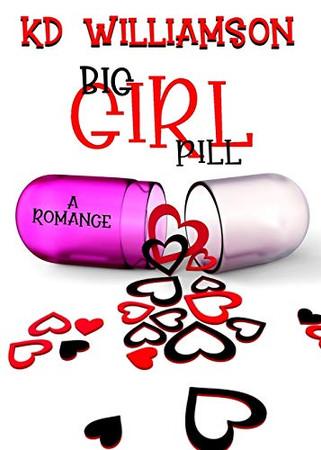 Big Girl Pill
