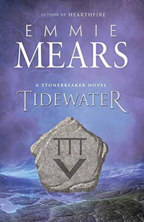 Tidewater (2) (Stonebreaker) - 9781948540032