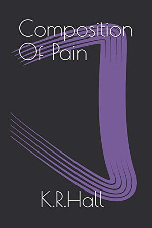 Composition of pain