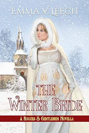 The Winter Bride (Rogues and Gentlemen Novella)