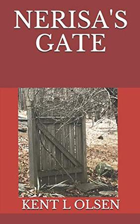 NERISA'S GATE (TENNESSEE DANCE SERIES)
