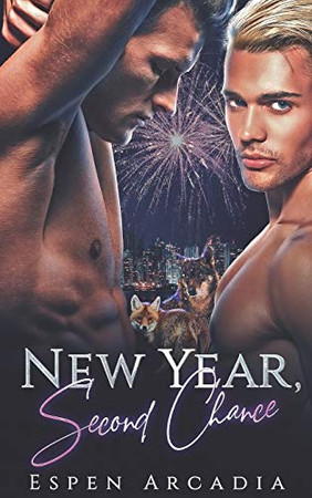 New Year, Second Chance