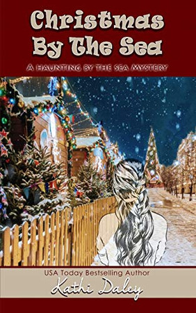 Christmas by the Sea (Haunting by the Sea)