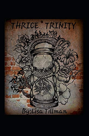 Thrice Trinity