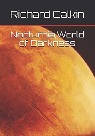 Nocturnia,World of Darkness