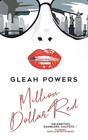 Million Dollar Red: A Memoir