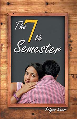 The 7th Semester