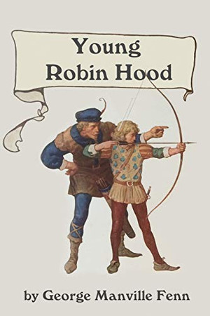 Youn Robin Hood
