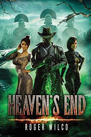 Heaven's End