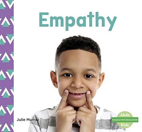 Empathy (Character Education)
