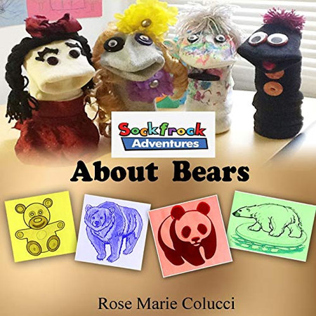 About Bears