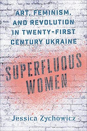 Zychowicz: Superfluous Women