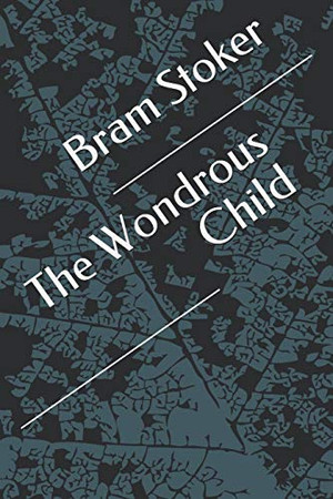 The Wondrous Child