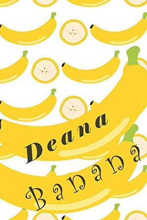 Deana Banana