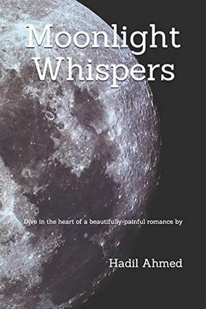 Moonlight Whispers (Moonchildren)