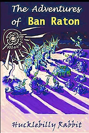 The Adventures of Ban Raton
