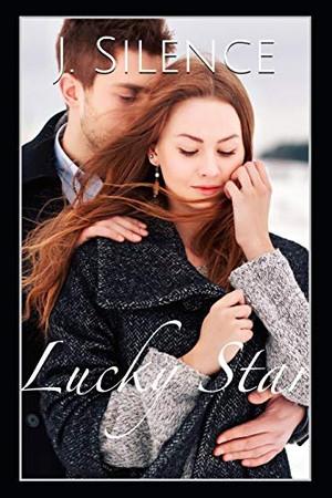 Lucky Star (Malibu, TN)
