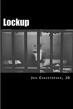 Lockup: 2nd Edition