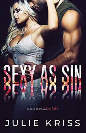 Sexy As Sin