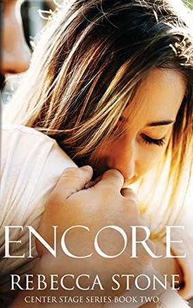 Encore (Center Stage)