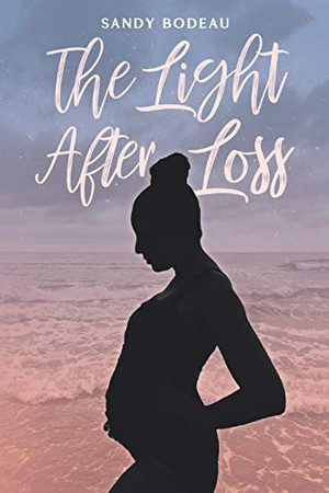 The Light After Loss: How the power of social media is breaking the silence around miscarriage