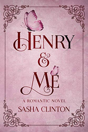 Henry & Me: A romantic comedy