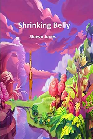 Shrinking Belly