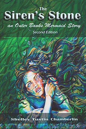 The Siren's Stone: an Outer Banks Mermaid Story